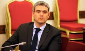 ΣΥΡΙΖΑ: Ο Καραγκούνης πέρασε στην… αντίσταση!