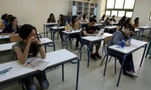 Πανελλήνιες 2015: Όλα όσα πρέπει να γνωρίζετε για τις Πανελλαδικές Εξετάσεις