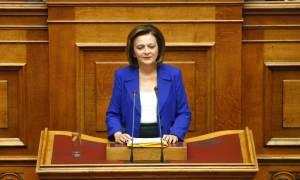 ΑΝΕΛ: Tο ελληνικό δίκαιο για τις γερμανικές αποζημιώσεις δεν παραγράφεται