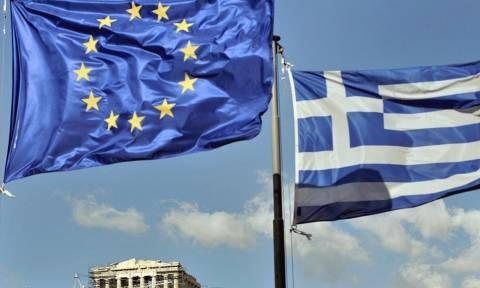Ρευστότητα τώρα, συμφωνία έως τον Ιούνιο επιδιώκει η κυβέρνηση