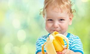 Τι είναι τα Ε που περιέχονται στα τρόφιμα: Μύθοι και αλήθειες