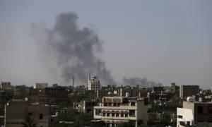 Έκκληση των Ηνωμένων Εθνών στη Σαουδική Αραβία για την Υεμένη