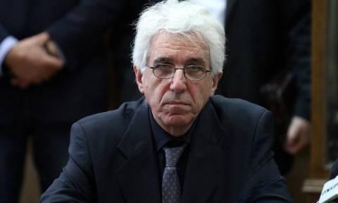 Στον Πειραιά σήμερα ο Ν. Παρασκευόπουλος