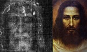 Έτσι ήταν το πρόσωπο του Ιησού κατά την παιδική του ηλικία; (photos)