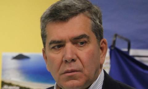 Μητρόπουλος: Η απόφαση του ΣτΕ  είναι όπλο για διαπραγμάτευση