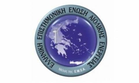 AΠΕ: Όχι στην επιβολή «τέλους διακοψιμότητας» λέει η ΕΛΕΤΑΕΝ