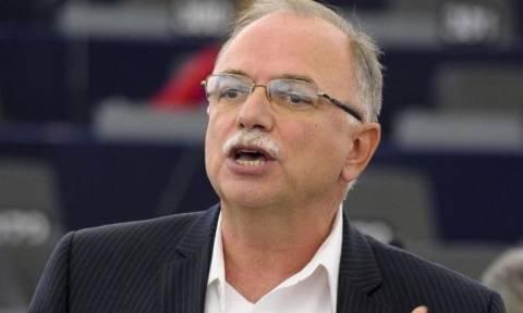 Ερώτηση Παπαδημούλη σε Κομισιόν για την ανταλλαγή τραπεζικών πληροφοριών ΕΕ-Ελβετίας