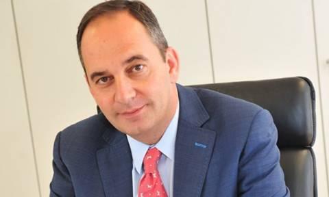 Γιάννης Πλακιωτάκης: Δεν θα πρέπει να υπάρξει ρήξη με την κυβέρνηση