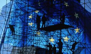 Bloomberg: H EKT εξετάζει εκχώρηση αρμοδιοτήτων στον SSM
