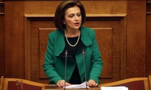 ΑΝΕΛ για Σταύρο Θεοδωράκη: Οι Έλληνες τον έχουν πάρει χαμπάρι