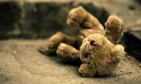 Εγκλήματα με θύματα παιδιά που συγκλόνισαν το πανελλήνιο