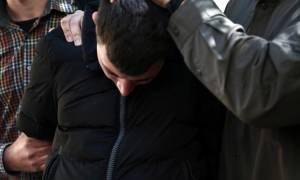 Προφυλακίστηκε ο 27χρονος πατέρας που δολοφόνησε τη μικρή Άννυ