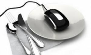 Γερμανική απόβαση στην ελληνική αγορά των online παραγγελιών φαγητού