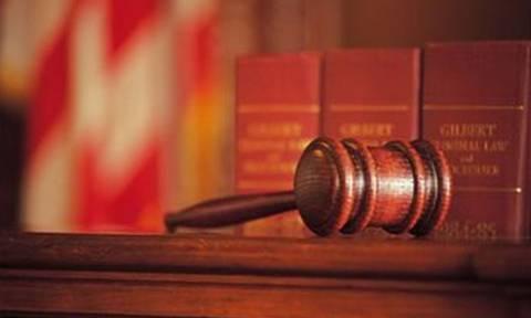Θανατική ποινή για ακραίες περιπτώσεις;