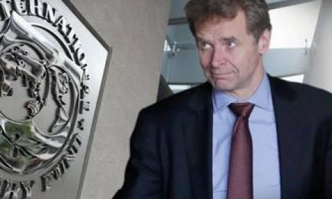 Σκληρή κριτική από Βέλγο οικονομολόγο για τη «συνταγή» του ΔΝΤ στην Ελλάδα