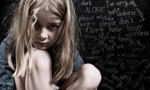Βρετανία: Οι Αρχές γνώριζαν τα περί κακοποίησης παιδιών εδώ και 10 χρόνια