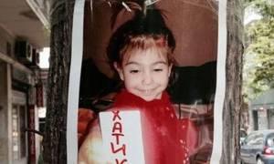 Συγκλονίζουν οι καταθέσεις για τη δολοφονία της Άννυ