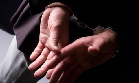 Θεσσαλονίκη: Σύλληψη επιχειρηματία για μη καταβολή δεδουλευμένων