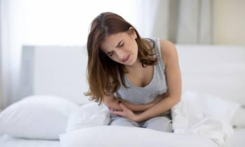 Πρήξιμο στην κοιλιά που δεν υποχωρεί: Τα 3 προβλήματα υγείας που μαρτυρά