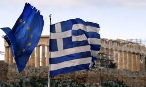 BBC: Το Eurogroup θα κρίνει το Grexit