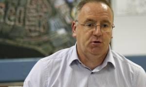 Πρώην στέλεχος του IRA δολοφονήθηκε στο Μπέλφαστ