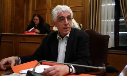 Παρασκευόπουλος: Έχω ακούσει προσεκτικά τα αιτήματα της Ένωσης Διοικητικών Δικαστών