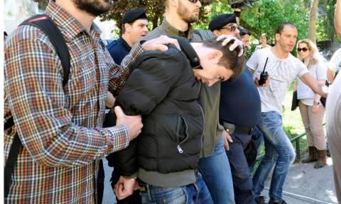 Ψύχραιμος, μεθοδικός και αμετανόητος ο 27χρονος παιδοκτόνος