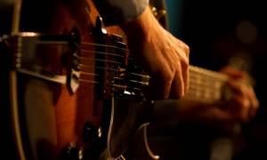 Στο Βουκουρέστι για Jazz και πολλά άλλα (video)