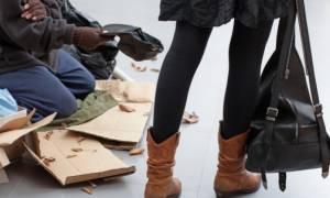 Φωτίου - Ξανθός: Όλα για την αντιμετώπιση της ανθρωπιστικής κρίσης