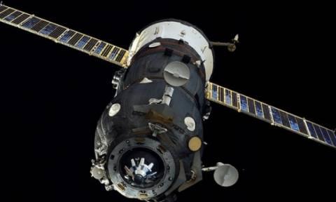Θα διαλυθεί κατά την είσοδό του στην ατμόσφαιρα το διαστημικό σκάφος Progress