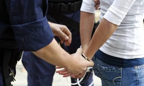Συνελήφθη η «μαϊμού» ψυχίατρος που κατήγγειλε ολιγωρίες στην υπόθεση της Άννυ