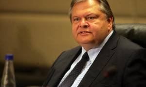 Βενιζέλος: Ο Πρωθυπουργός αποφεύγει το ΠΑΣΟΚ