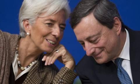 Παίζουν με την Ελλάδα τα «θηρία»