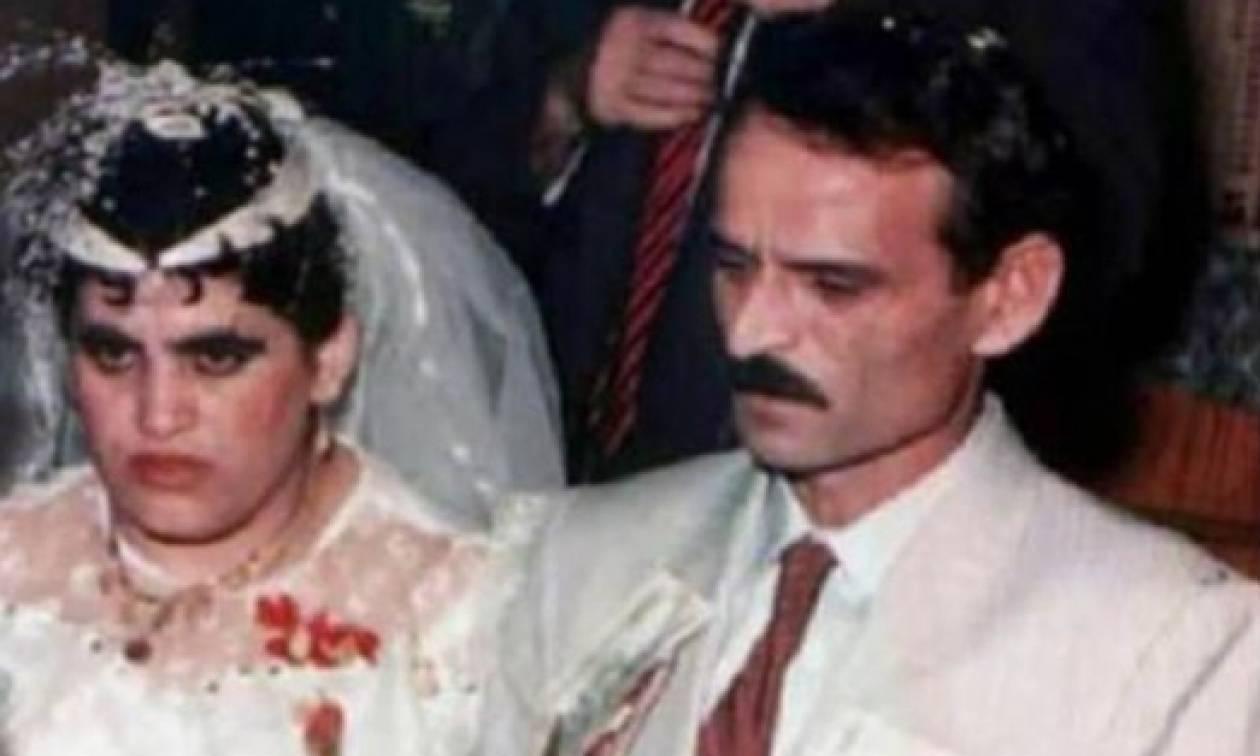 Αυτά τα ζευγάρια είναι η ζωντανή απόδειξη ότι η αγάπη είναι τυφλή!