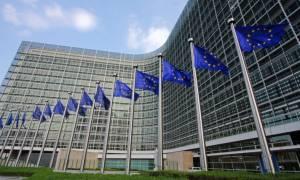 Κομισιόν: Από κοινού με ΕΚΤ και ΔΝΤ αποσκοπούμε σε συμφωνία με την Ελλάδα