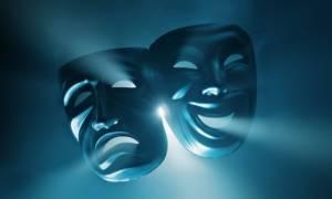 Διπολική vs μεταιχμιακή διαταραχή: Σε ποια σημεία διαφέρουν