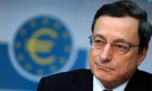 Reuters: Η ΕΚΤ αναμένεται να αυξήσει τη ρευστότητα για τις ελληνικές τράπεζες