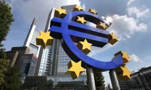 ΕΚΤ: Αύξηση του ορίου του ELA κατά 2 δισ. ευρώ για τις ελληνικές Τράπεζες