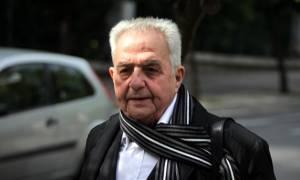 Φλαμπουράρης: Δεν θα διστάσουμε να καταφύγουμε στη λαϊκή ετυμηγορία
