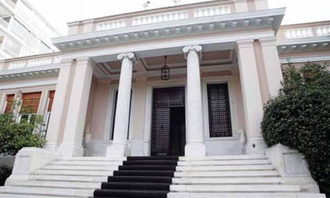 Συνάντηση Τσίπρα με τις καθαρίστριες του ΥΠΟΙΚ την Πέμπτη (7/5)
