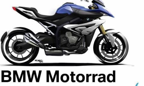 BMW Motorrad: Το 4ο Motorrad Biker Meeting είναι γεγονός