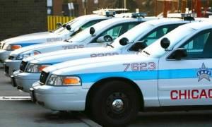 Δεκάδες αποζημιώσεις σε άτομα που βασανίστηκαν από αστυνομικούς