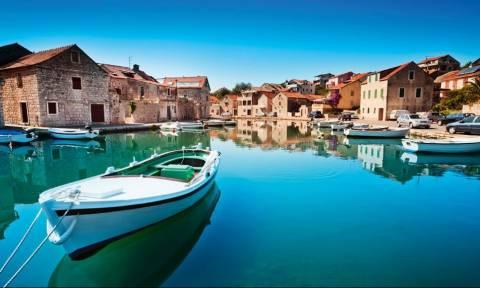 Κροατία: Πρόβλεψη οικονομικής ανάπτυξης 0,5% το 2015, από το ΔΝΤ