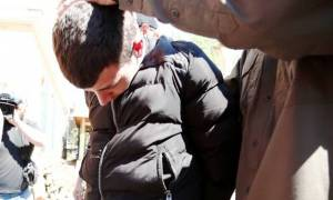 Δολοφονία Άννυ: Αποκάλυψη – «βόμβα» για τον παιδοκτόνο - Τι σχεδίαζε
