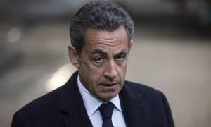 Γαλλία: Νέοι δικαστικοί μπελάδες για Σαρκοζί