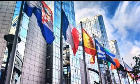 Πηγές Brussels Group: Δεν θίγονται ώριμα συνταξιοδοτικά δικαιώματα