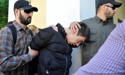 Υπόθεση Άννυ: Αμετανόητος ο δολοφόνος πατέρας ακόμα και μέσα στην απομόνωση