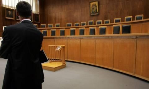Ηράκλειο: Αναβλήθηκε η δίκη για το θάνατο οκτάχρονου παιδιού