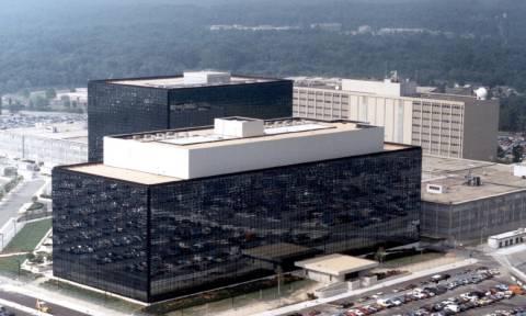 Παράνομο το πρόγραμμα παρακολουθήσεων της NSA