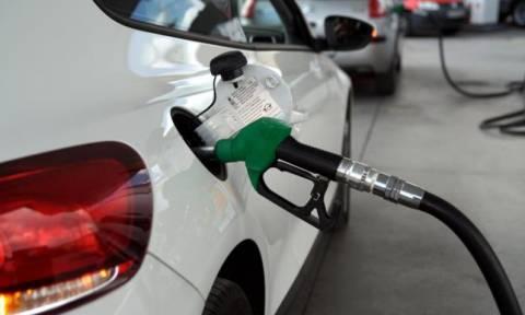 Τέλη κυκλοφορίας: Δεν φορολογούνται τα diesel